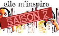 Widget_elle_m_inspire_saison_2bis-1525430867