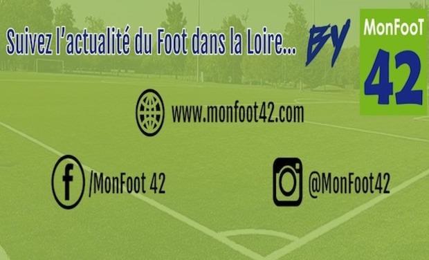 Large_monfoot42-1523884102
