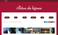 Widget_page_d_accueil-1523548633