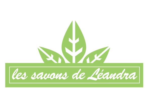 Large_logo_feuille_l_andra_finale-1523620533