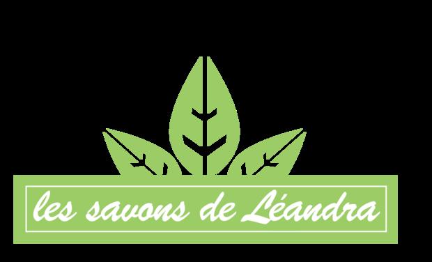 Visueel van project Les savons de Léandra