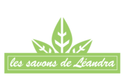 Widget_logo_feuille_l_andra_finale-1523620533