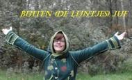 Widget_buiten_de_lijntjes-1524680154