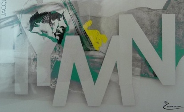 Project visual HYMN