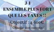 Widget_j-9ensemble_plus_fort_que_les_taxes__13_-1531577084