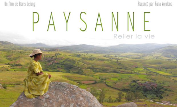 Large_paysanne.kk-1413471598