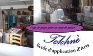Widget_atelier_tkhnelogo-1527253757.jpgkisskissnouveau-1527253757