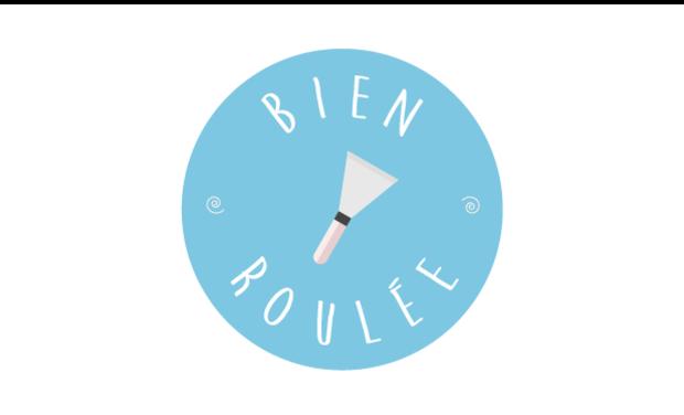 Visuel du projet Bien Roulée : Dessert alternatif et gourmand !