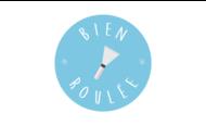 Widget_logo-1524428029-1524487175
