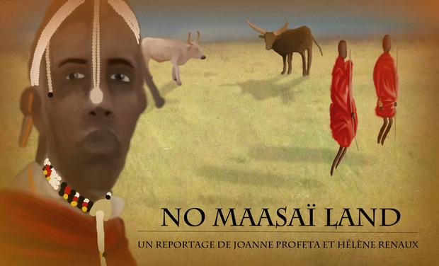 Large_masaivisuelcopie