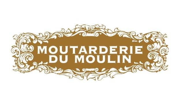 Visuel du projet La Moutarderie Confiserie de Nouvelle Aquitaine