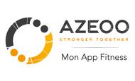 Widget_azeoo-croundf-1526049052