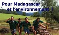 Widget_madagascar-1527235687
