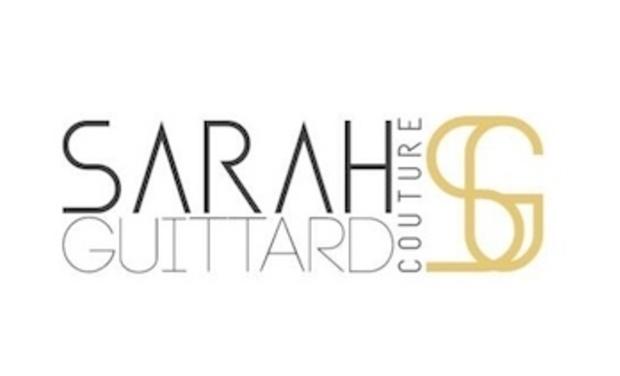Visuel du projet Sarah Guittard Couture - Collection de Robes de Mariée modulables.