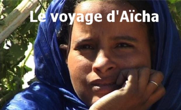 Large_aicha_bon
