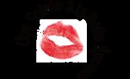 Widget_capstone_logo-1525086974-1525093302