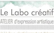 Widget_labo_creatif-1526214908