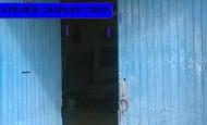 Widget_ateliercharlescros-1525272325