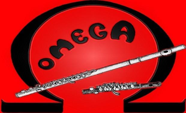 Visuel du projet Aidez Oméga à assurer sa promotion artistique!