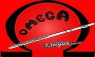 Widget_logo_omega_d_form_-1525113851
