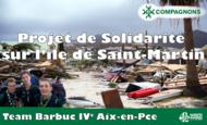 Widget_plan_de_travail_5-1525118141