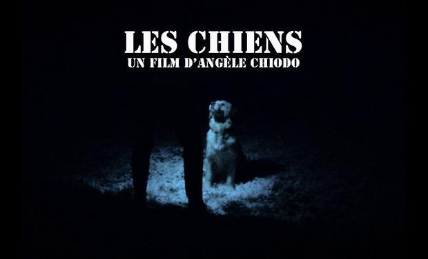 Large_les_chiens_couverture