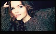 Widget_thais-kiss-1525188462