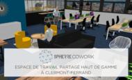 Widget_espace_de_travail_haut_de_gamme___clermont-ferrand__1_-1525273758