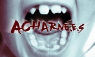 Widget_affiche_bouche_4_hd-1525266939