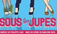 Widget_visuel_sous_les_jupes_site_off_hd-1525291876