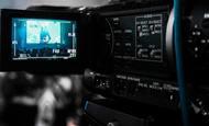 Widget_broadcast-broadcasting-camcorder-66134-1525421954