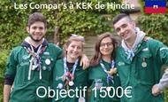 Widget_tous_les_quatre_objectif_1500-1529918004