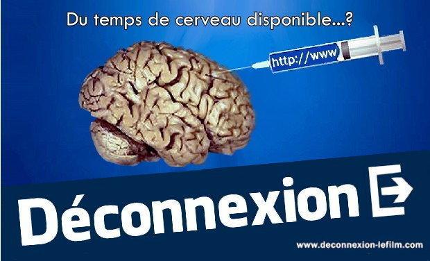Large_cerveau-web-deconnexion-film