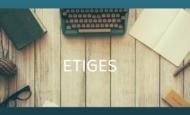 Widget_etiges_image_campagne_kickstarter-1525523305