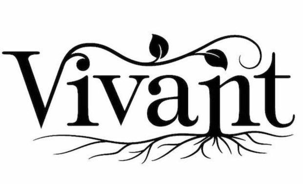 Visuel du projet VIVANT : des alcools rares, bio et sans additifs !