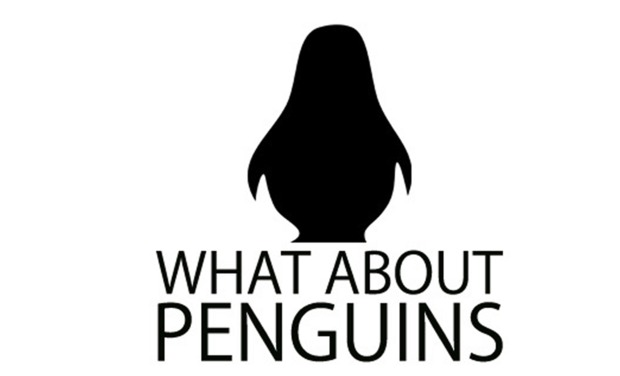 "Project visual ""Clouds"", le nouvel EP des What About Penguins"