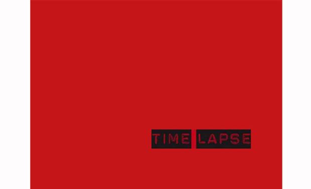 Project visual CORRIDOR ELEPHANT présente TIME LAPSE