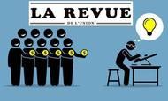 Widget_la_revue_pesos-1525873776