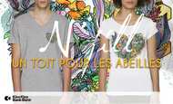 Widget_fleurs_couvkkbb-1526028653