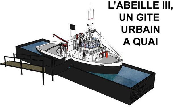 Large_abeille_p3_copie_copie_remorqueur_gite_urbain_un_coin_chez_frederic_tabary_designer_jules_vernes