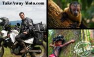 Widget_takeaway-moto.com-1529598378
