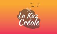 Widget_cdv_lauraneboullay_recto-1526310116