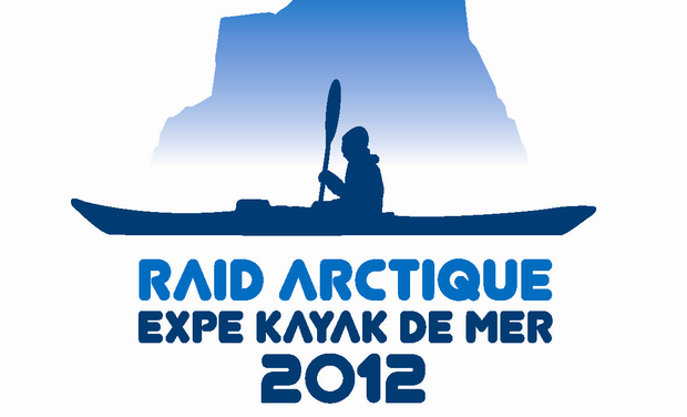 Large_raid_arctique_2012_logo_media_officiel_bleu