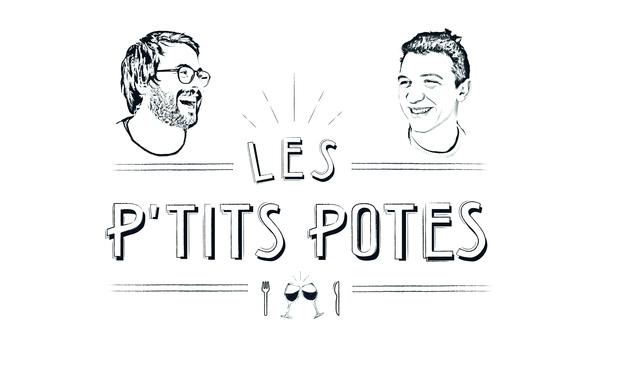 Visuel du projet Une belle cave pour les p'tits potes!!