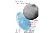Widget_affiche-moi-toi-4-bkisskiss-1528236715