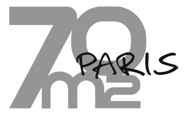 Large_logo_bianco_70m2paris