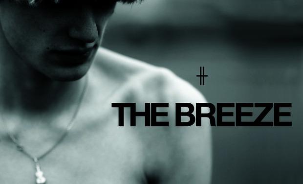 Visuel du projet THE BREEZE - CLIP & PRESSAGE