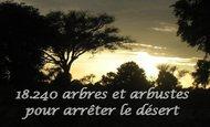 Widget_arreter_le_desert-1527862709