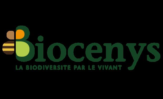 Large_biocenys-q