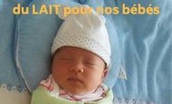 Widget_du_lait_pour_nos_be_be_s-2-1527594885